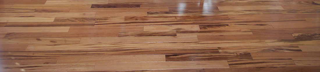 Hardwood Floor Installation Services near me Egg Harbor