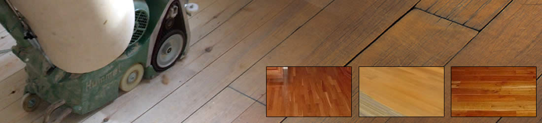 Hardwood Floor Services near me Green Bay