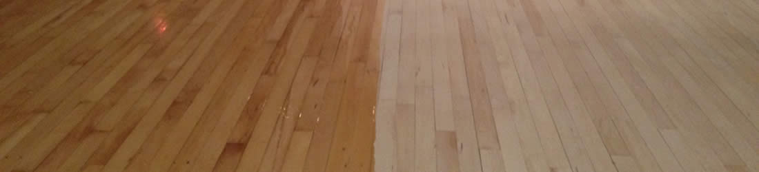 Hardwood Floor Sanding and Refinishing Services near me Suamico